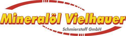 Mineralöl Vielhauer Schmierstoff GmbH