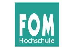 FOM Hochschule für Oekonomie & Management