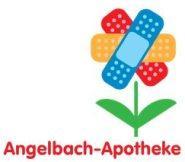 Angelbach Apotheke