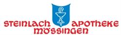 Steinlach Apotheke