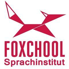 Foxchool