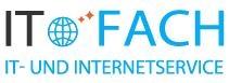 ITFach - IT- und Internetservice