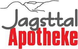 Jagsttal-Apotheke