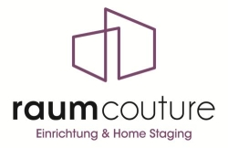 raumcouture Einrichtung & Home Staging