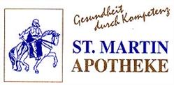 St.martin-Apotheke