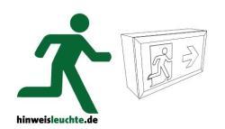 FiSTORE GmbH