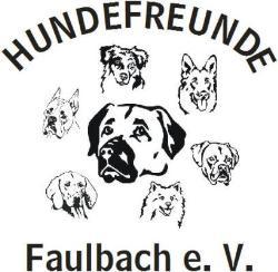 Hundefreunde Faulbach e.V.