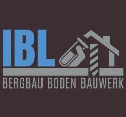 IBL Institut für Bergbau Boden und Bauwerk Lisiecki