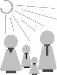 Netzwerk systemische Familienhilfen