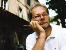 Sachverständiger Möbel Einbauküchen Dipl.-Ing. Lechtermann