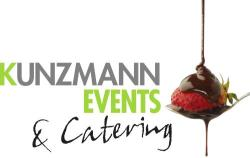 Kunzmann Events & Catering
