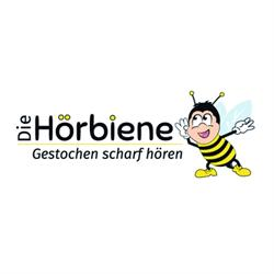 Die Hörbiene GmbH