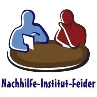 Nachhilfe-Institut-Feider Essen