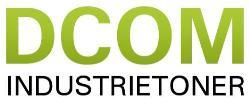 DCOM Industrietoner®