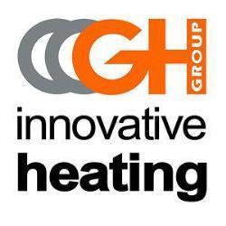 G.H. Induction Deutschland Induktions-Erwärmungs-Anlagen GmbH