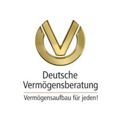 Alexander Leetz - Agentur für Deutsche Vermögensberatung Baufinanzierung & Versicherung in MV
