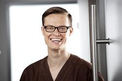 Zahnarzt Stephan Pratsch