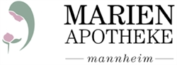 Marien - Apotheke