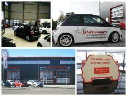 Top-Autowelt Automobil Vertriebs GmbH