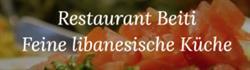 Restaurant Beiti