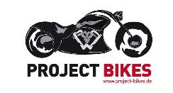 Project Bikes