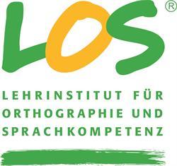 LOS Lehrinstitut für Orthographie und Sprachkompetenz