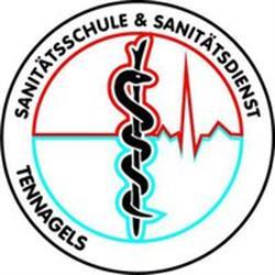 Sanitätsdienst Tennagels