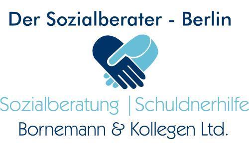 Schuldnerhilfe Sachsen-Anhalt | Kerstin Frost
