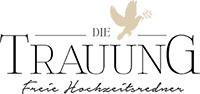 Freie Trauung - Anne-Katrin Gering - Hochzeitsrednerin