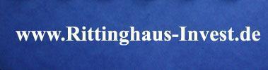 Rittinghaus-Invest