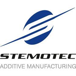 Stemo Tec GmbH