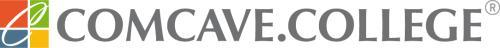COMCAVE.COLLEGE GmbH