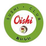 Oishi Sushi Club Köln Gaststätte