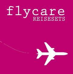 flycare c/o Haug und Partner