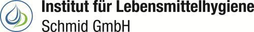 Institut für Lebensmittelhygiene Schmid GmbH