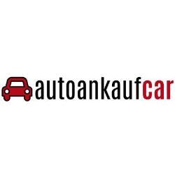 Autoankauf Car