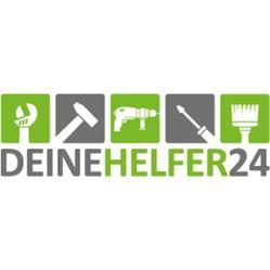 DeineHelfer24 GmbH