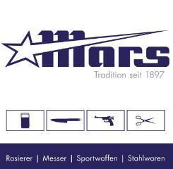 MARS Würzburg