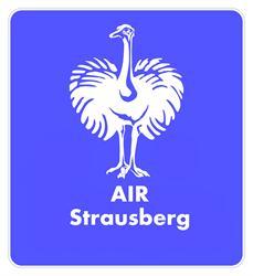 STEMME UAS - Utility Air Systems GmbH
