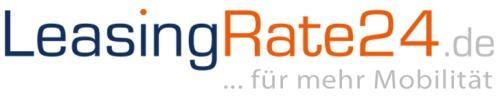 LeasingRate24 GmbH
