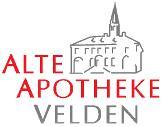 Alte Apotheke Velden/Vils e.K.