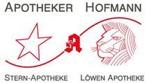 Löwen - Apotheke