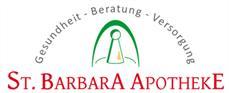 St. Barbara-Apotheke
