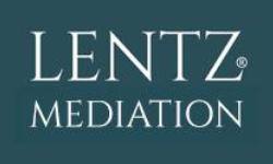Lentz & Co. GmbH | Lentz Mediation®