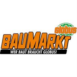Globus Baumarkt Marl