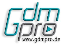 GDMproductions Videoproduktion und Multimedia