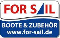 For-Sail.de