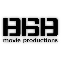 BGB-Movie productions