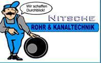RRN Rohr & Kanaltechnik Nitsche