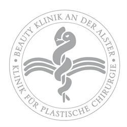 Klinik an der Alster GmbH & Co. KG
